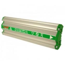 Batterie externe Power Pac 14.4 V Molift