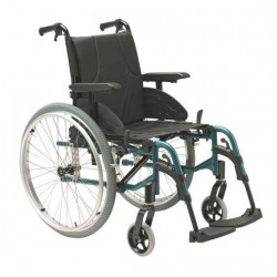 Fauteuil roulant Action 3 Invacare