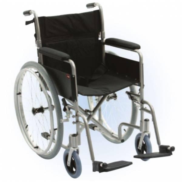 fauteuil roulant pliant enigma lawc001. Black Bedroom Furniture Sets. Home Design Ideas