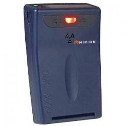 Dosimètre électronique personnel DMC3000