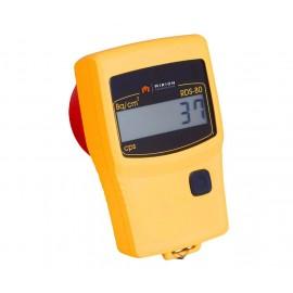 Radiamètre portable RDS80 (Détection Alpha, Beta, Gamma et X)