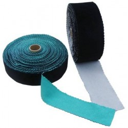 Rouleau de contention Magic Strip 6cm x 20m
