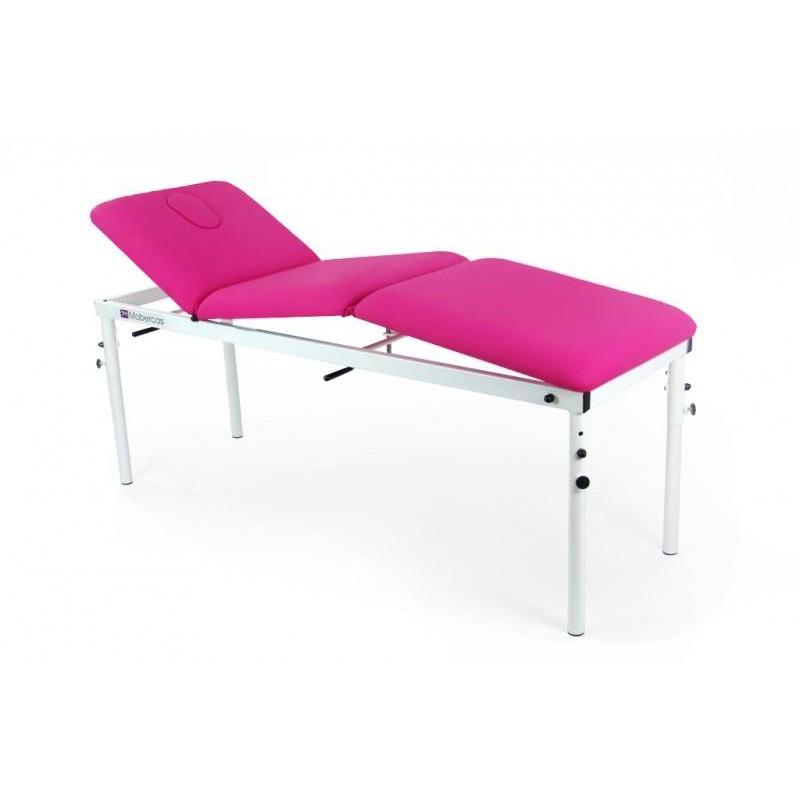Table divan 3 plans Mobercas