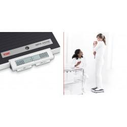 Balance électronique double affichage Seca 878 dr