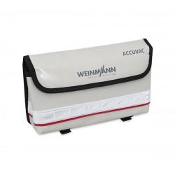 Sac d'accessoires pour ACCUVAC Pro et Lite Weinmann