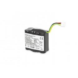Batterie lithium-ion pour ACCUVAC Pro Weinmann