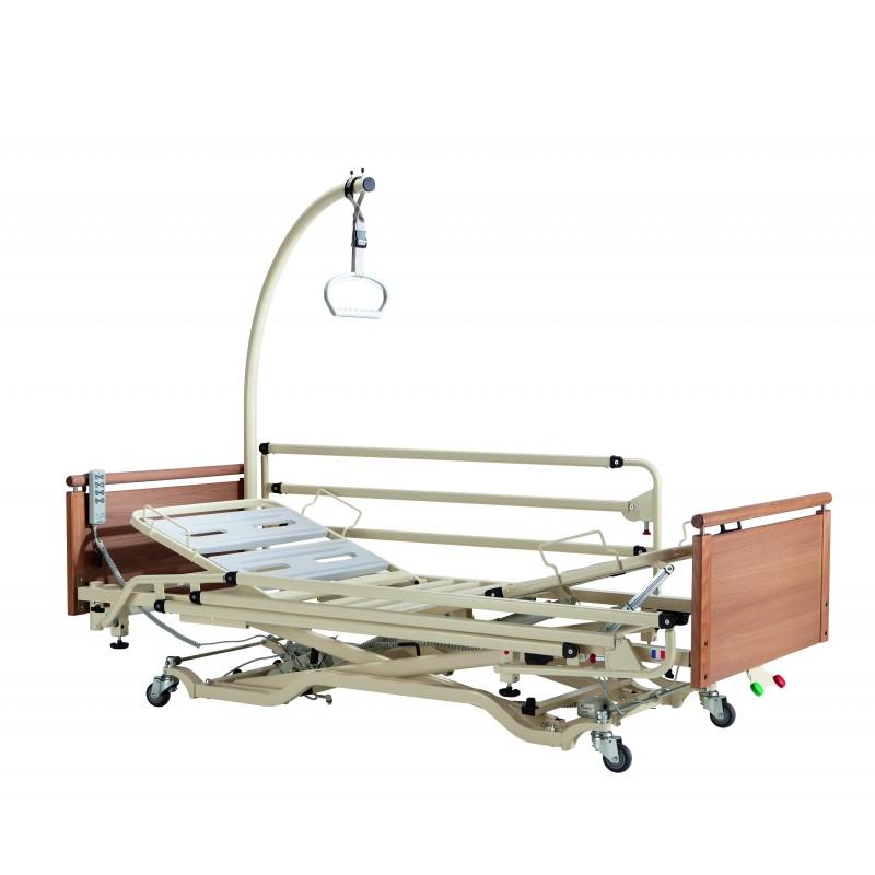 lit alzheimer m dicalis euro 3800. Black Bedroom Furniture Sets. Home Design Ideas
