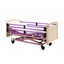 lit m dicalis teamalex medical technologies. Black Bedroom Furniture Sets. Home Design Ideas