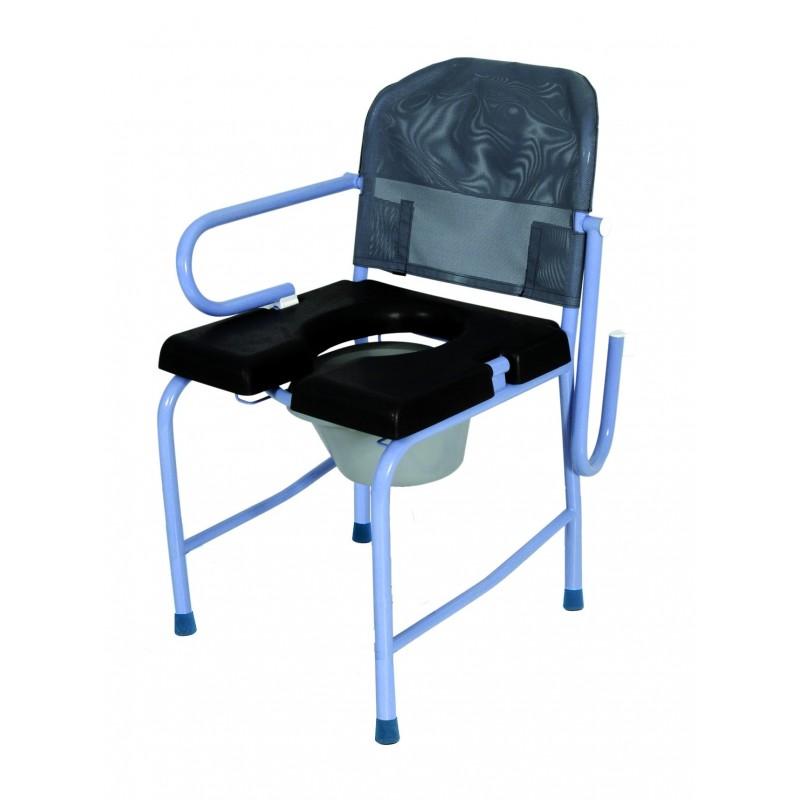 fauteuil de douche noum a 50. Black Bedroom Furniture Sets. Home Design Ideas