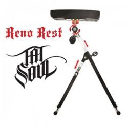 Repose bras Tatsoul Reno Rest