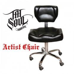 Chaise tatoueur Tatsoul Artist 270