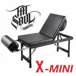 Mini table portable Tatsoul