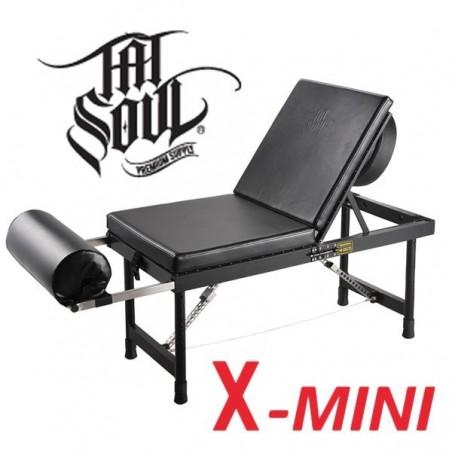 Mini table portable Tatsoul