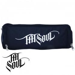 Repose bras Tatsoul Travel