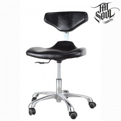 Chaise tatoueur Mako Lite Artists Tatsoul