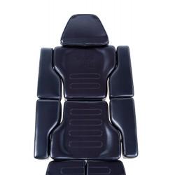 Accessoire pour fauteuil tatsoul