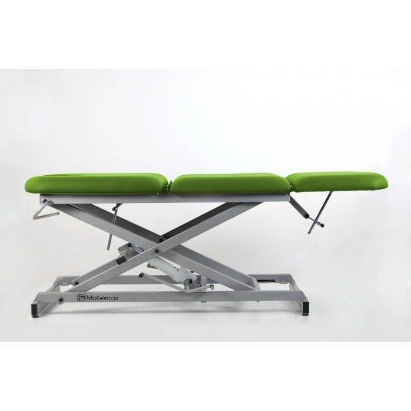 table d 39 examen hydraulique 3 parties mobercas. Black Bedroom Furniture Sets. Home Design Ideas