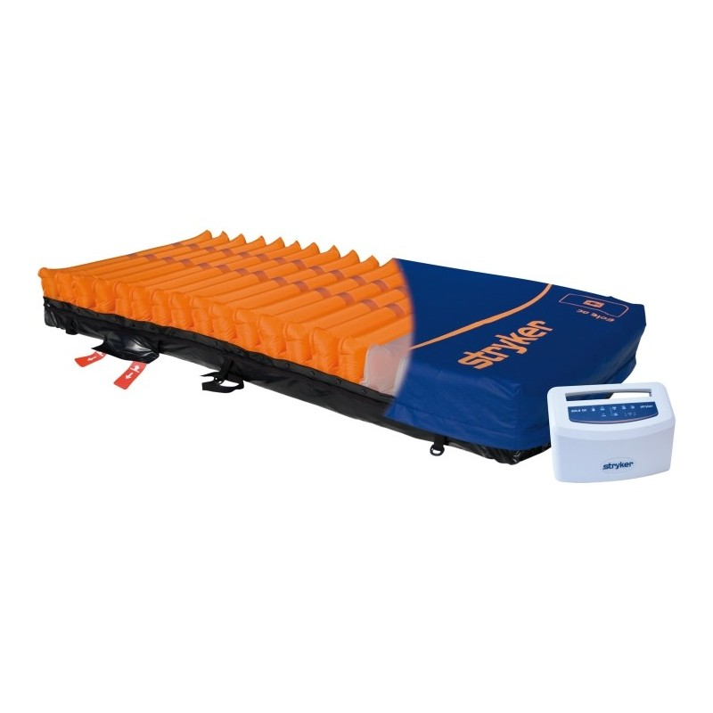 Matelas Eole 20 Cm D Air Systam By Stryker