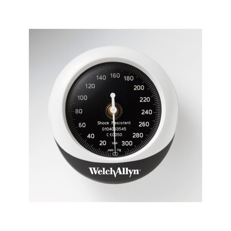 Tensiomètre aneroïde Durashock DS45 Welch Allyn
