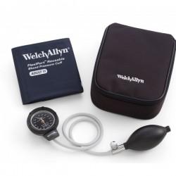 Tensiomètre aneroïde Durashock DS48 Welch Allyn