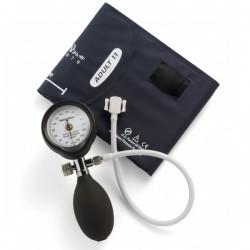 Tensiomètre aneroïde Durashock DS54 Welch Allyn
