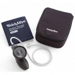 Tensiomètre aneroide Durashock DS58 Welch Allyn