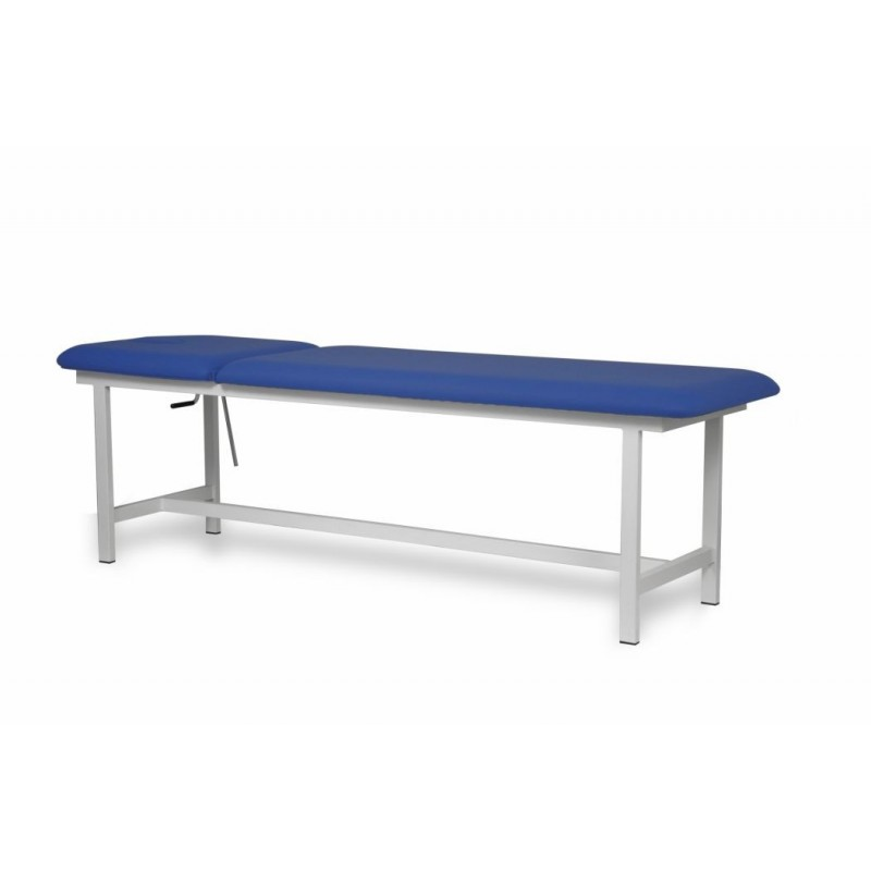 table de massage extra longue basket mobercas. Black Bedroom Furniture Sets. Home Design Ideas
