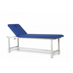 TABLE EXTRA LONGUE SPECIALE BASKET