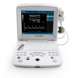 Echographe portable DUS60 Edan