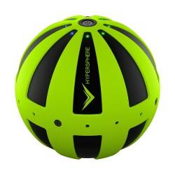 Balle de massage vibrante Hypersphere Hyperice