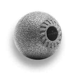 Relaxroll SphereX Hyperice