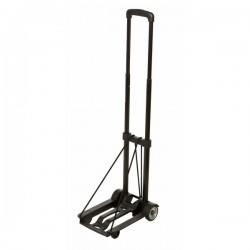 Trolley pour Medbag et Safebag
