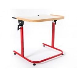Table de rééducation ERGO