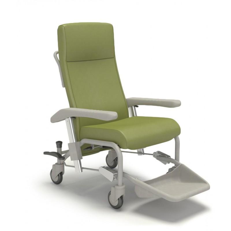 fauteuil de repos m dicalis vesta ii. Black Bedroom Furniture Sets. Home Design Ideas