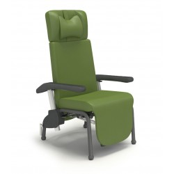 fauteuil de repos teamalex medical technologies. Black Bedroom Furniture Sets. Home Design Ideas