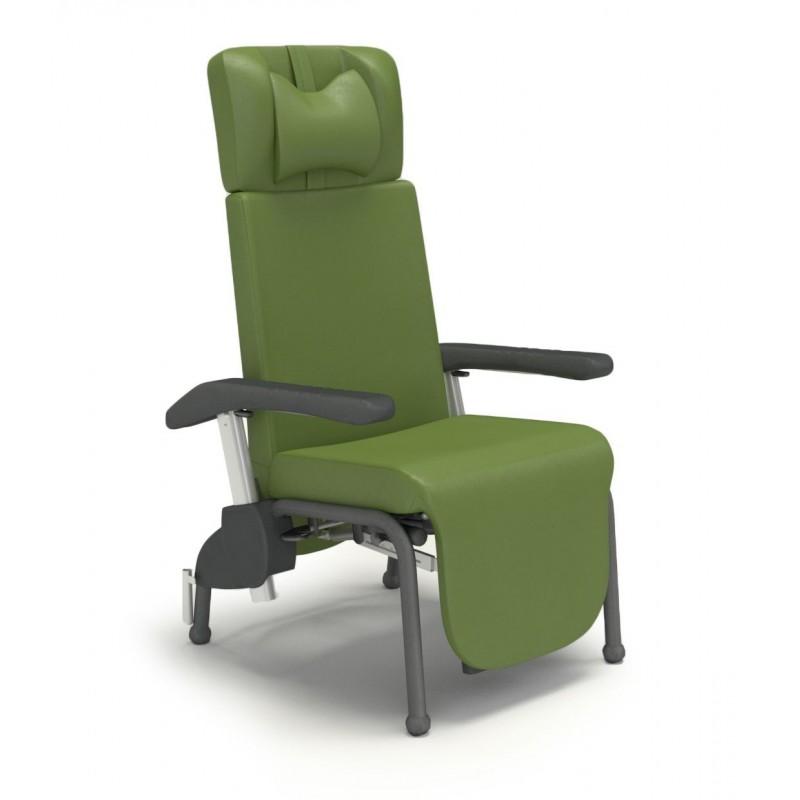 fauteuil de repos. Black Bedroom Furniture Sets. Home Design Ideas