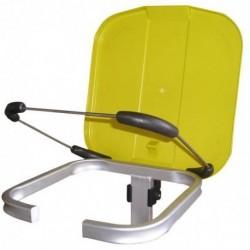 Chariot linge pour ehpad cliniques h pitaux teamalex for Butoir de porte mural