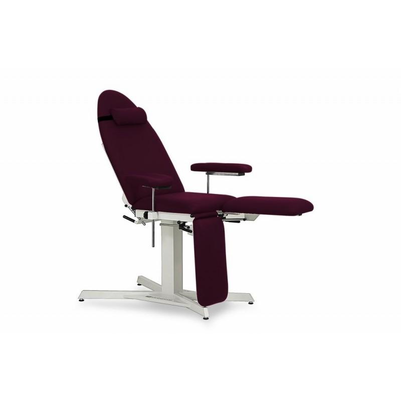 fauteuil d 39 esth tique mobercas. Black Bedroom Furniture Sets. Home Design Ideas