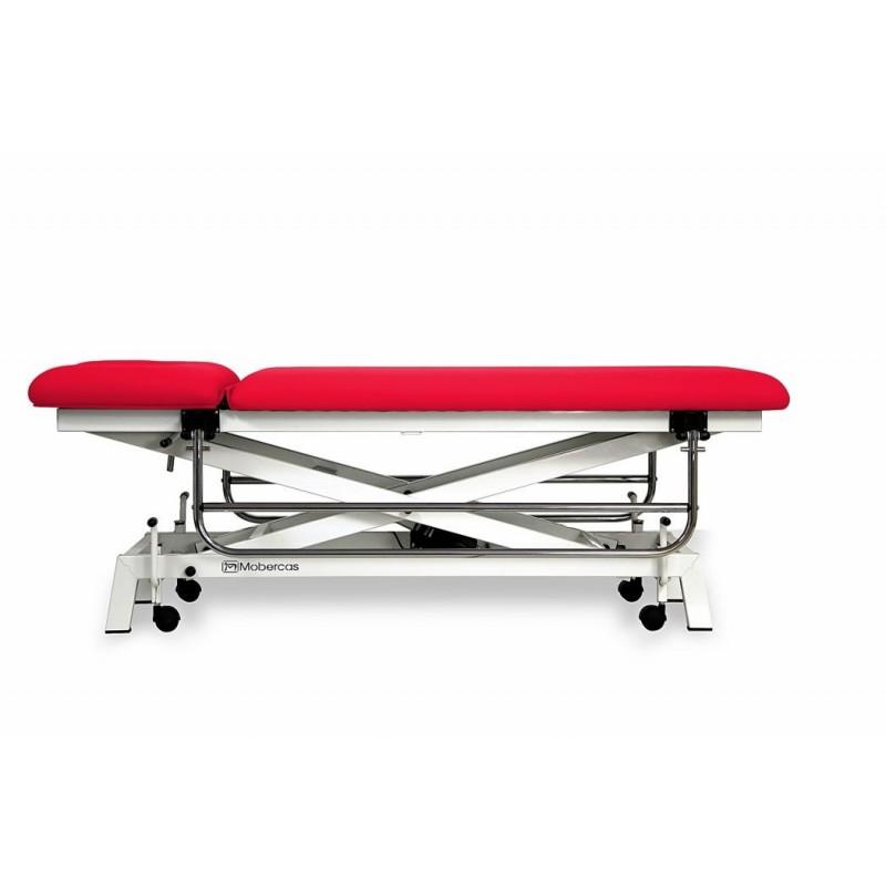 table d 39 examen bariatrie p diatrie lectrique avec. Black Bedroom Furniture Sets. Home Design Ideas