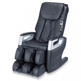 Fauteuil de massage Shiatsu Beurer MC5000