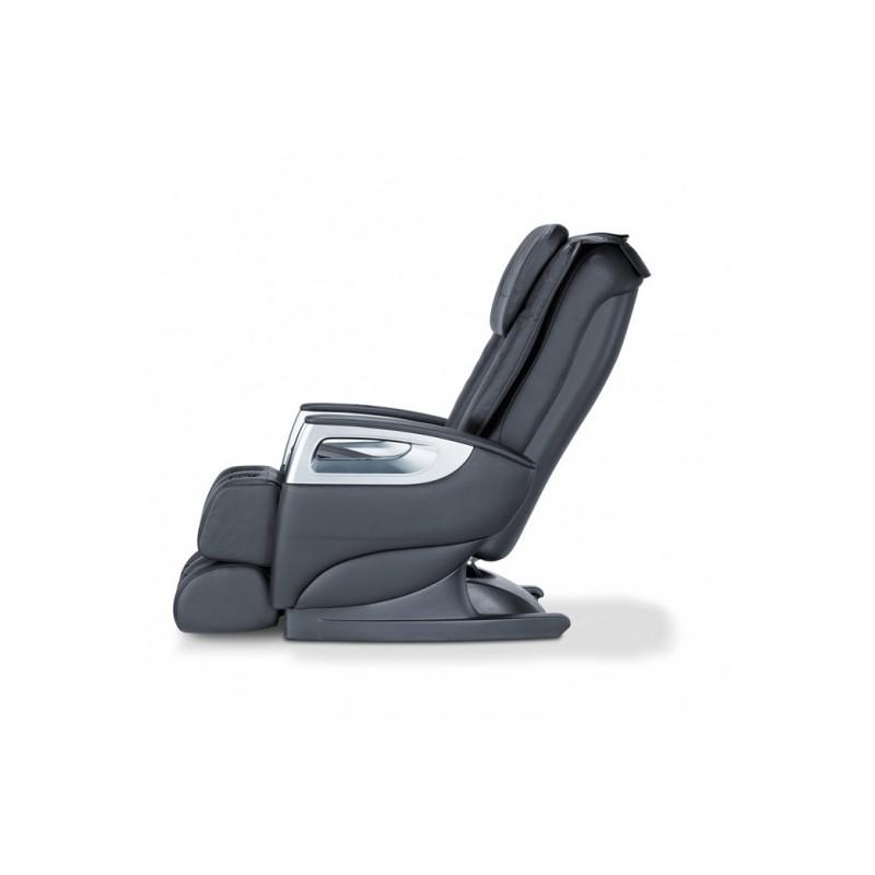 fauteuil de massage shiatsu beurer mc5000. Black Bedroom Furniture Sets. Home Design Ideas