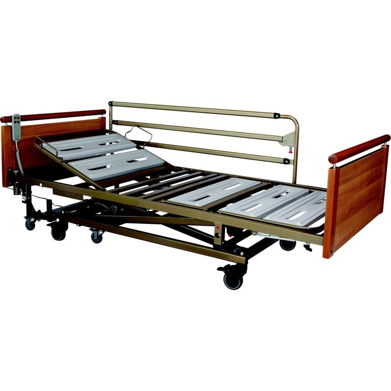 lit m dicalis euro 1000 premium hms vilgo. Black Bedroom Furniture Sets. Home Design Ideas