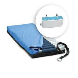 Matelas à air motorisé Air Wave