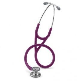 Stéthoscope Cardiology IV Littmann