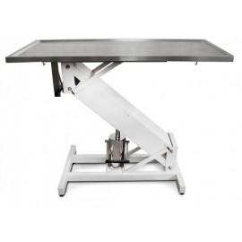 Table vétérinaire de Chirurgie Hydraulique