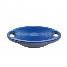 Balance Board lestée 3 kg Sveltus