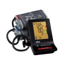 Tensiomètre électronique au bras Braun BP6200