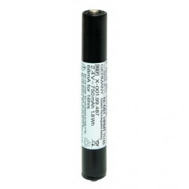 Batterie rechargeable Heine 2,5V