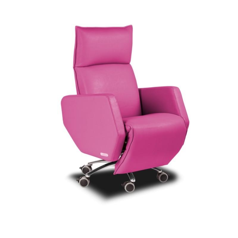 fauteuil de relaxation et repos. Black Bedroom Furniture Sets. Home Design Ideas