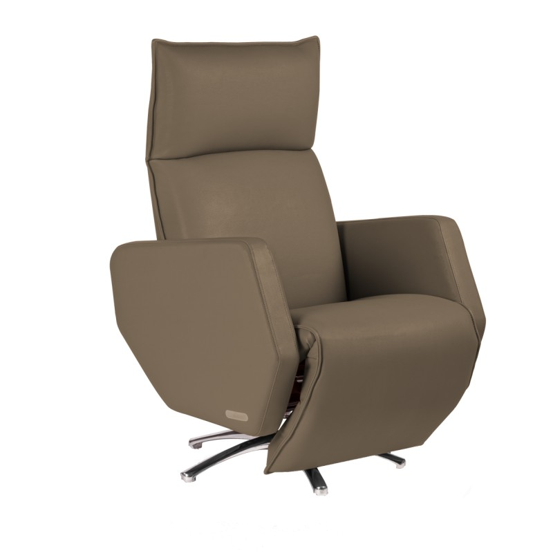 fauteuil manuel de repos. Black Bedroom Furniture Sets. Home Design Ideas